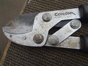 "CORONA TOOLS  FL3420 31"" LOPPERS"